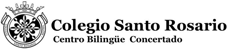 Colegio Santo Rosario